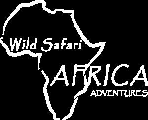 Wild Safari AFRICA - WHITE LOGO - v1 - 350dpi - Transparent-1